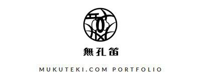 mukuteki.com